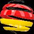 Logo Learn German Online